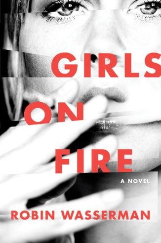 girls-on-fire