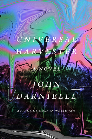 Universal_Harvester_Book_Cover_(2017)